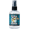 Goby Labs GLH-104