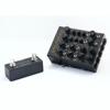 Simplifier Amps Simplifier DLX