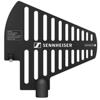 Sennheiser ADP UHF (470 - 1075 MHZ)