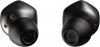 V-Moda Hexamove True Wireless Earbuds (BLACK)