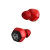V-Moda Hexamove True Wireless Earbuds (RED)