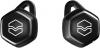 V-Moda Hexamove Pro True Wireless Earbuds (BLACK)