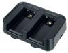 Sennheiser L 70 USB