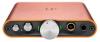 iFi Audio HipDAC V2