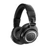 Audio-Technica ATH-M50X BT2