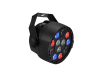 Eurolite AKKU Mini PARty RGBW Spot MK2