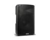 Alto Professional TX315 - 750-WATT 15-INCH 2-WAY POWERED LOUDSPEAKER