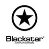 Blackstar FS-18 - 2 Way Latching Foot Controller for HT Range