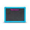 Blackstar Fly 3 Bass Neon Blue