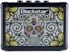 Blackstar Fly 3 Sugar Skull 3