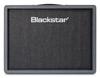 Blackstar Debut 15E Black