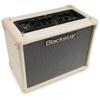 Blackstar ID:Core 10 V3 Stereo I Double Cream