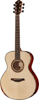 Furch Red Deluxe G-LC