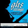 GHS 5M-CC 045-129