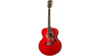 Gibson Orianthi SJ-200 Cherry