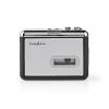 Nedis Cassette Converter