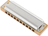 Hohner Marine Band Deluxe Ab-major