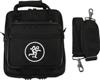 Mackie ProFX4 Bag - for ProFX4v2