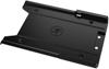Mackie iPad Air Tray Kit