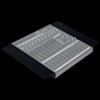 Mackie ProFX12 Rackmount Kit - for ProFX12v2 and ProFX12