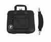 Mackie ProFX16 Bag - for ProFX16v2 & ProFX16