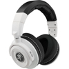 Mackie MC-350 - White Limited Edition