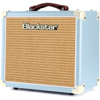 Blackstar HT-1R-MKII Baby Blue combo