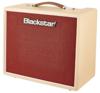 Blackstar Studio 10 KT88 Red Special