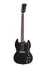 Gibson SG Special Ebony