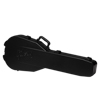 Gibson Deluxe Protector Case Les Paul