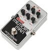 Electro-Harmonix Nano Deluxe Memory Man