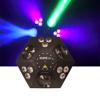 Scandlight DJ LED Diamond