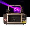 Scandlight Laser TL-RBP MKII