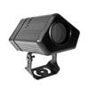 Scandlight LED Minigobo