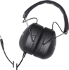 Vic Firth Bluetooth Isolation Headphones