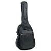Proel BAG100PN Classic Guitar Bag