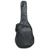 Proel BAG110PN Acoustic Folk Guitar Bag