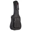 Proel BAG150A Acoustic Guitar Bag