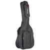 Proel BAG150C Classic Guitar Bag