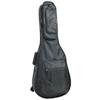 Proel BAG200PN Classic Guitar Bag