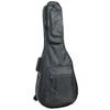 Proel BAG210PN Acoustic Folk Guitar Bag