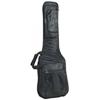 Proel BAG220PN Electirc Guitar Bag