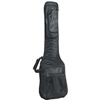 Proel FOAGBAG Padded Acoustic Guitar Bag