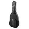 Proel FOEBBAG Padded Classic Guitar Bag