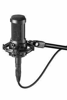 Audio-Technica AT2050