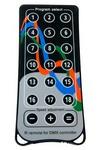 Xpress Remote