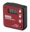 Korg MCM-1 Red