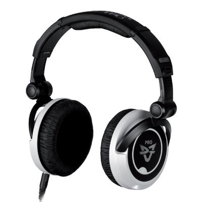 Ultrasone DJ1PRO