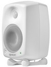 Genelec 8030B White (AWM)