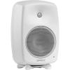Genelec 8040B White (BWM)